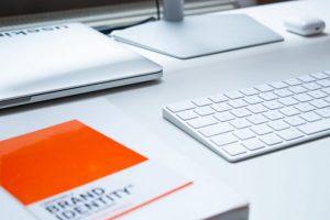 analisis-branding