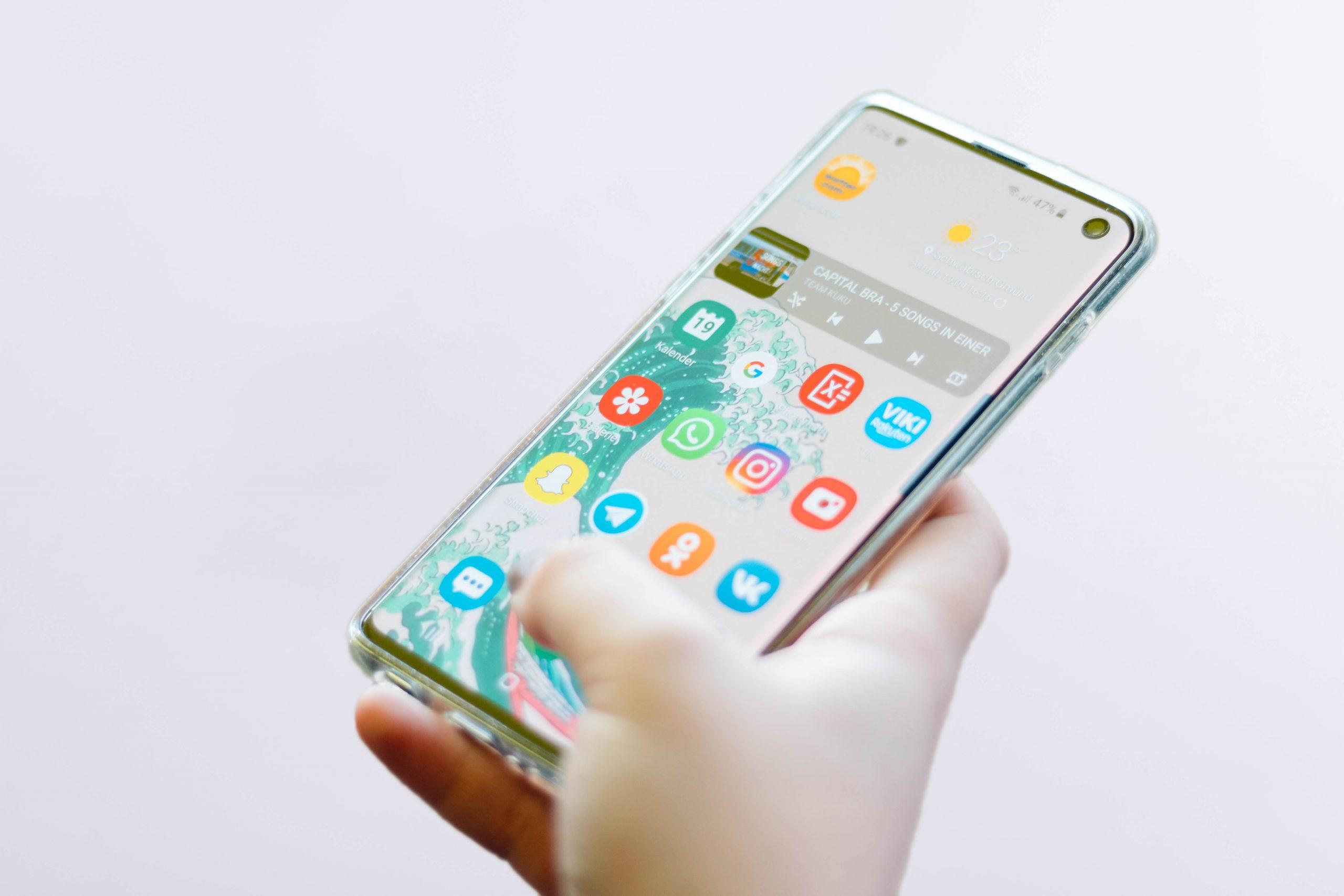 WhatsApp Pay y carrito de compra: así es el futuro de WhatsApp