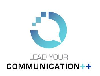 lead-your-communication-adiria-cliente