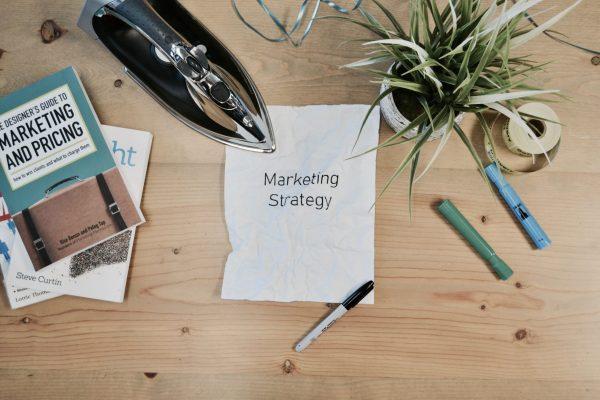 blog-adiria-inbound-marketing