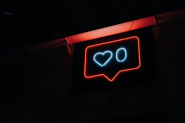 adiria-que-hacer-con-redes-sociales-que-no-dan-retorno