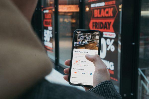 estrategia-redes-sociales-black-friday-cyber-monday