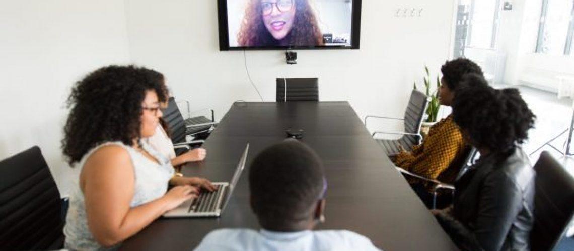 consejos-comunicacion-video