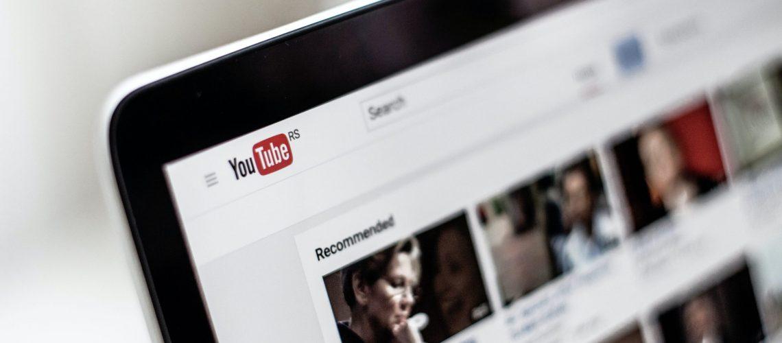 Youtube apuesta por el ecommerce