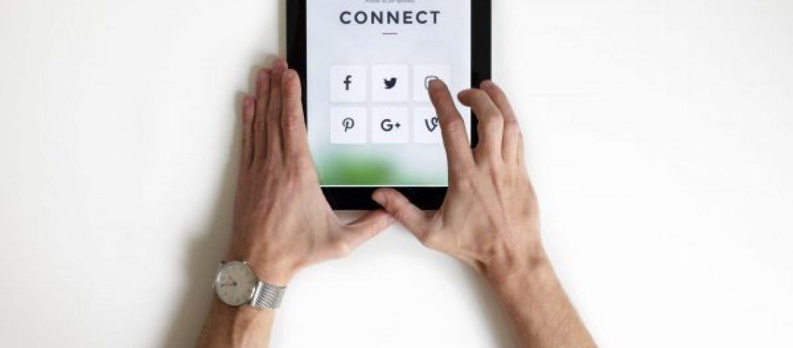 lograr-coherencia-comunicaciones-adiria