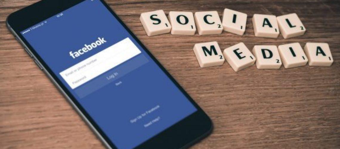 cuales-son-tendencias-en-social-media el Social Media?